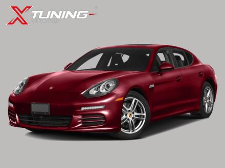 Porsche panamera gts cena