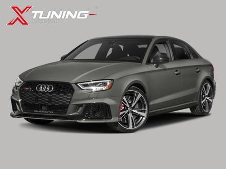 RS3